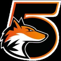 5Fox Esports Club
