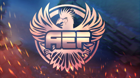 AEF Premier League Season 3