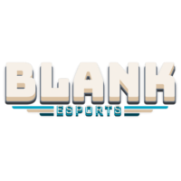 Blank Esports