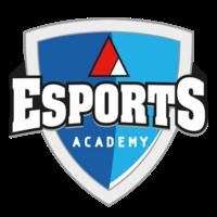 Esports Academy