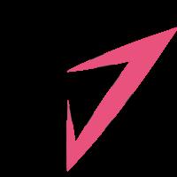 J Team logo