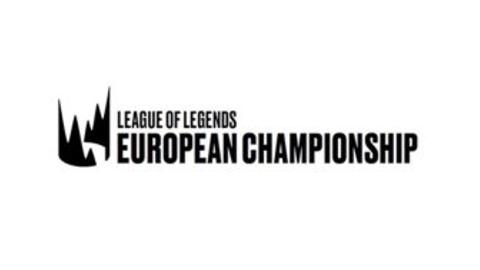 2019 LOL European Championship Spring