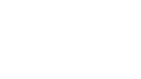 2019 LoL SEA Tour Summer