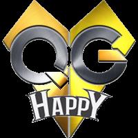QGhappy