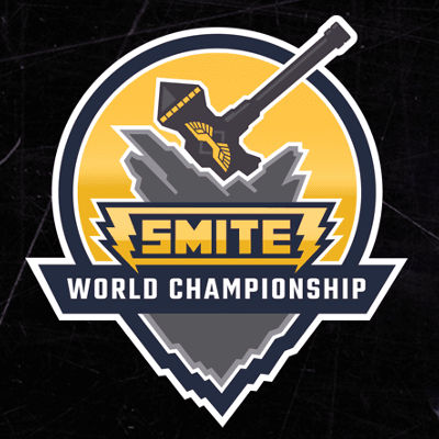 2020 SMITE World Championship