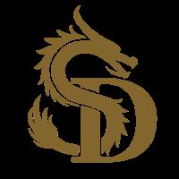 SinoDragon Gaming Prince