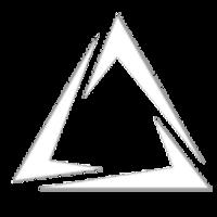 Tectonic logo