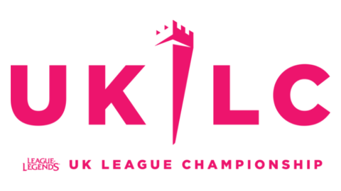 2020 UK League Championship Spring