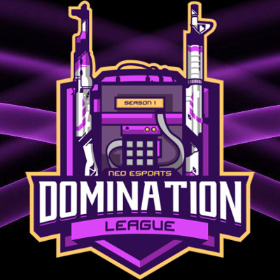 Domination League