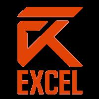 Excel UK