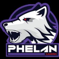 Phelan Gaming