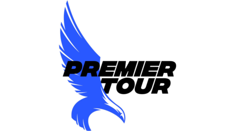 2019 Premier Tour Winter Cup