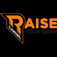 Raise Your Edge