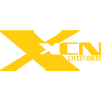 XcN Gaming.Mobile
