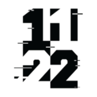 Team1122