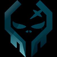 Execration - logo