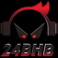 24BHB