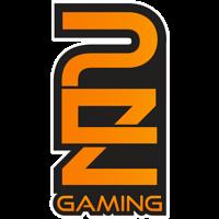 2EZ Gaming