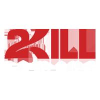 2Kill Gaming