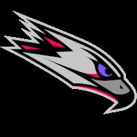 AGO Esports - logo
