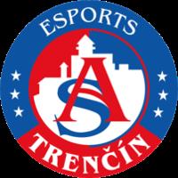 AS Trenčín eSports