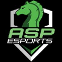 ASP Esports