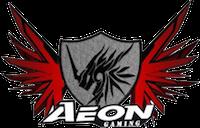 Aeon Gaming