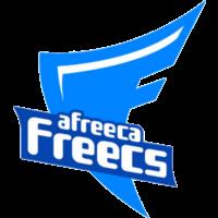 Afreeca Freecs Ares