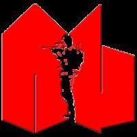 Army Geniuses - logo