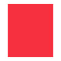 Astralis - logo