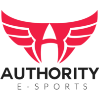 Authority E-Sports