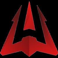 AVANGAR logo