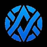 Avant Garde logo