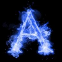 Avengerls