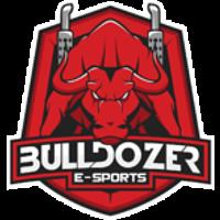 Bulldozer e-Sports