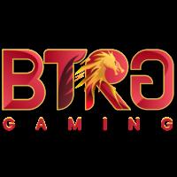 Big Time Ragel Gaming logo