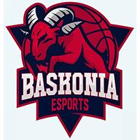 ThunderX3 Baskonia