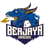 Berjaya Dragons