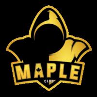 Beyond.Maple Club