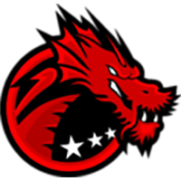 Binary-dragons-csgo