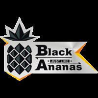 Black Ananas