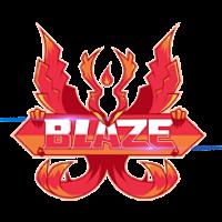 Blaze Team