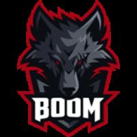 BOOM Esports.Mobile