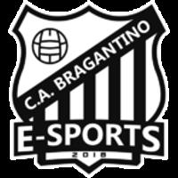 Bragantino E-Sports