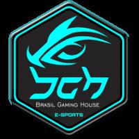 Brasil Gaming House
