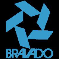Bravado Gaming logo