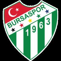 Bursaspor Academy