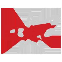 CDEC Gaming - logo