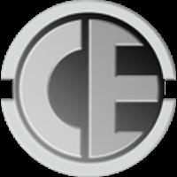 team 2 icon
