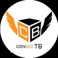 CONBOX